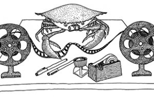 crab_splicer4_cropped