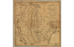 11-25-15 library of congress_map