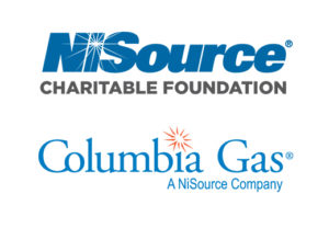 Columbia Gas of Maryland logo
