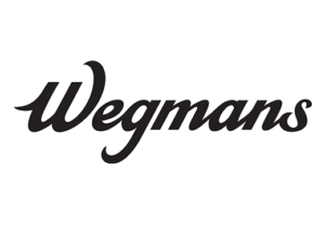 Wegmans_logo