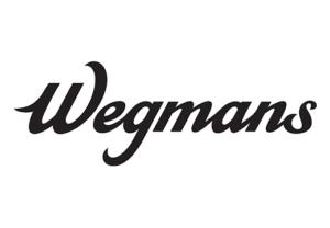 Wegmans_logo