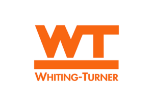 Whiting-Turner_logo_for_web