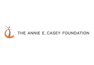 Annie_E_Casey_Foundation_logo
