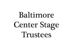 BCS_Trustees_logo
