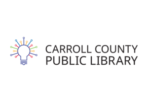 Carroll_County_Public_Library_logo