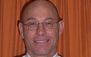 Doug Mishler