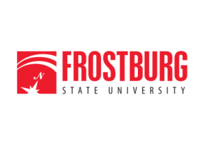 Frostburg_State_University_logo