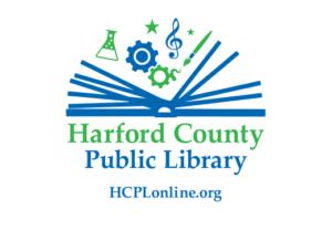 Harford_County_Public_Library_logo