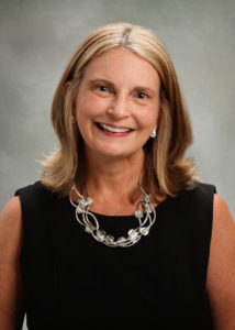 Mary Hastler joins Maryland Humanities' Board of Directors