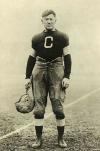 Jim_Thorpe_Canton_Bulldogs_1915-20-c4w