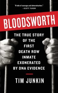 Bloodsworth_cover