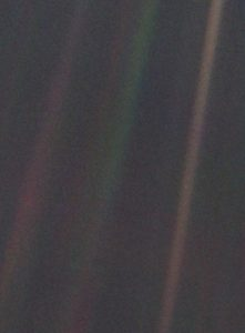 Image courtesy of NASA/JPL.