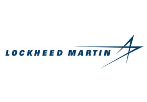 image depicting Lockheed Martin logo