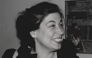 Miriam DesHarnais