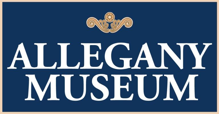 Allegany Museum
