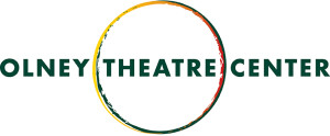 Onley Theatre Center Logo
