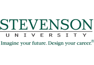 45th_Anniversary_Luncheon_Sponsor_logo_for_Stevenson_University