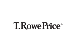 45th_Anniversary_Luncheon_Sponsor_logo_for_T_Rowe_Price