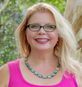 Tara A. Elliott, the 2018 Sarbanes Award winner