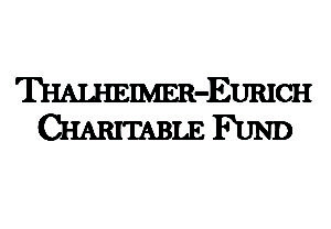 Thalheimer-Eurich_Fund_logo_for_web