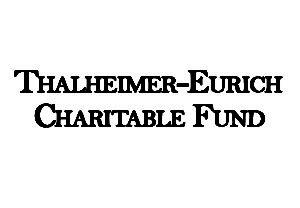 Thalheimer-Eurich_Fund_logo_for_web