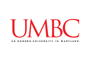 University_of_Maryland_Baltimore_County_logo