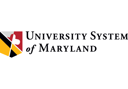 University_System_of_Maryland_logo