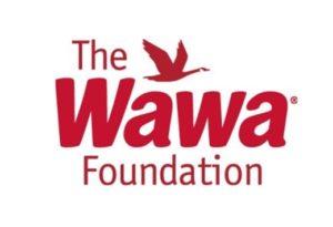 Logo of The Wawa Foundation