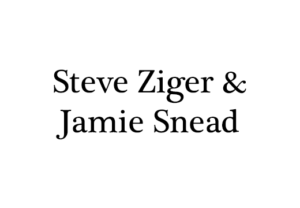 Ziger_Snead_text_logo_for_ web