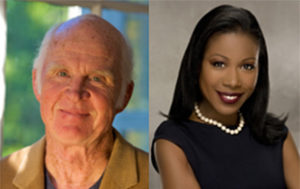 Celebrate 100 years of the Pulitzer Prizes. Save the date! Join us on December 6 along with Pulitzer Prize-winning author-historians Taylor Branch and Isabel Wilkerson.