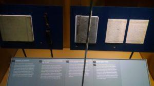 "The diary of Thomas ""Cotton"" Jones"
