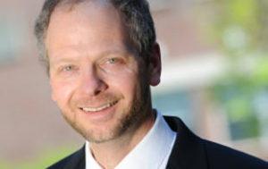 Dr. Jim Salvucci