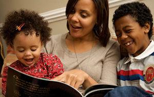 reading_to_children